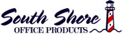South Shore Office Products