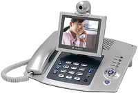 ViewPoint 8220 Videophone